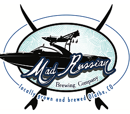 Mad Russian Brewing Company